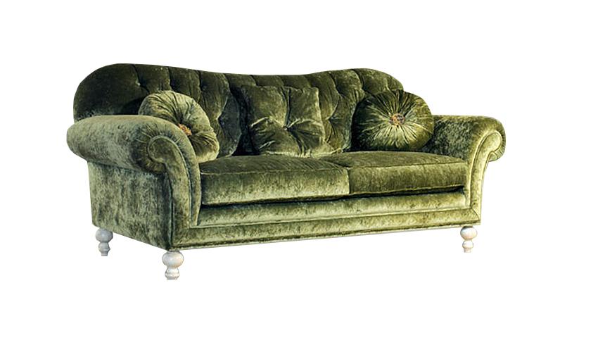 CL divani-letti